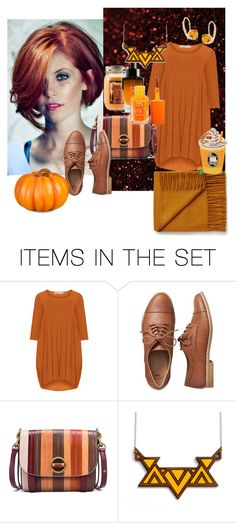 """""""Untitled #20"""" by kikotann ❤ liked on Polyvore featuring art"""