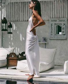 Blogger Style Inspiration   No. 06: Gala Gonzalez - Spanish model, socialite, blogger, fashion designer and DJ, first Spanish fashion blogger