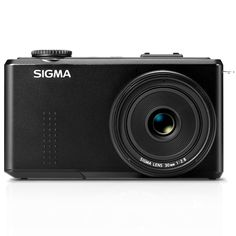 The amazing Sigma DP2 Merrill. Ultimate Image quality in a compact package. A perfect pairing of lens and sensor for the finest detail and crispest color.