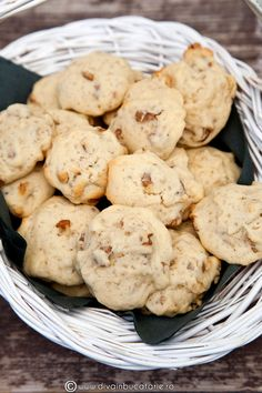 Biscuit Recipe, Mini Cakes, Cakes And More, Romania, Biscotti, Macarons, Deserts, Food And Drink, Sweets