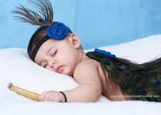 Funny Baby Photos, New Baby Pictures, Cute Baby Boy Images, Monthly Baby Photos, Cute Babies Photography, Newborn Baby Photography, Urban Photography, Foto Baby, Baby Boy Photo Shoot
