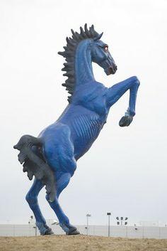 80 best jimenez images sculptures sculpture international airport rh pinterest com