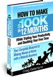 Get this 21 Sales Copy Secrets from Perry Belcher here.