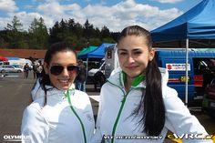 Rallye Šumava Klatovy 2016 Rally, Coat, Girls, Jackets, Image, Fashion, Toddler Girls, Down Jackets, Moda