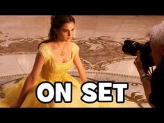 Behind The Scenes On BEAUTY AND THE BEAST (2017) - http://beauty.positivelifemagazine.com/behind-the-scenes-on-beauty-and-the-beast-2017/ http://img.youtube.com/vi/QkSANCbhW1Y/0.jpg