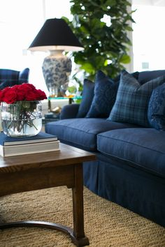 Verandah House | Interior Design Services Brisbane | Blue... In All Itu0027s  Forms | Pinterest | House Interiors, House Interior Design And Interiors