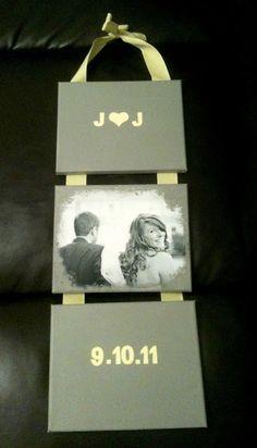 #Gift #Guest #Wedding #Ideas #Regalos #Invitados #Boda #DIY #Bolsa