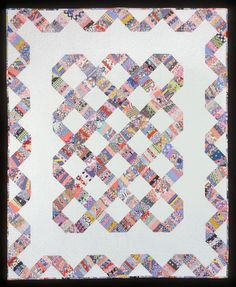 string quilts | string quilt