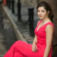 Photos, Stills, Posters and Images of movie Mehreen Pirzada - WoodsDeck Most Beautiful Faces, Most Beautiful Indian Actress, Beautiful Girl Image, Beautiful Actresses, India Beauty, Asian Beauty, Cute Beauty, South Indian Actress, Girl Poses