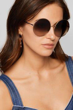 240e7bd34fc 49 Best Sunglasses images