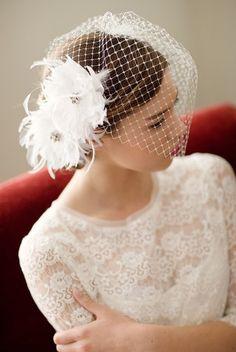 La Fleur Weddings and Events | Blog - Part 18