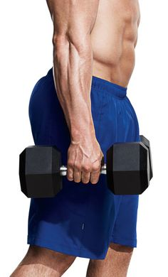 The 20 Best Forearm Exercises of All Time.