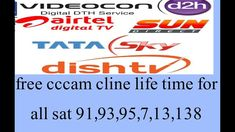 11 Best Dish TV images in 2012 | Dish tv, Packaging, TV
