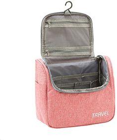 Ich bin sehr glucklich,dass ich es kaufen kann  Koffer, Rucksäcke & Taschen, Zubehör, Reise-Zubehör, Kulturtaschen Unisex, Fashion Backpack, Suitcase, Backpacks, Bags, Dopp Kit, Woman, Women's, Handbags