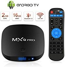 Box tv android boitier android  mini box tv mini boitier android Android TV Box 4K Boîtier TV TV Box Android 4K Boîtier TV         Smart TV Box Android Android TV Box boitier android box TV Android Box, Box Tv, Smart Tv, Streamers, Apple Tv, Remote, Mini, Paper Streamers, Garlands