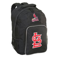 Get Up to 40% Off MLB Bags & Accessories. Visit http://dealtodeals.com/mlb-bags-accessories/d24192/camping-outdoors/c110/