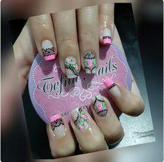 Manicure And Pedicure, Amanda, Nail Designs, Nail Art, Nails, School, Casual, Beauty, Polish Nails