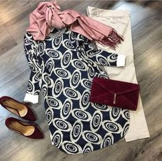 Stylish Dresses For Girls, Modest Dresses, Nice Dresses, Vintage Dresses, Modesty Fashion, Abaya Fashion, Denim Ootd, College Wear, Summer Tunics