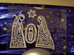 Bobbin Lace Patterns, Fillet Crochet, Vbs Crafts, Lace Heart, Lace Jewelry, Irish Crochet, Lace Detail, Lana, Butterfly