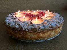 Schmandkuchen, ein schönes Rezept aus der Kategorie Kuchen. Bewertungen: 127. Durchschnitt: Ø 4,7.