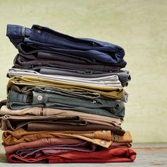 "702 Likes, 34 Comments - Bonobos (@bonobos) on Instagram: ""How many Washed Chinos is ""too many""? 🤔 #DeepThoughtsByBonobos"""
