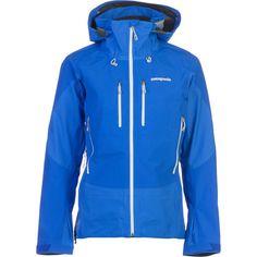 PatagoniaTriolet Jacket - Women's
