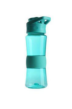ACTIVE WATER BOTTLE Water Bottle, Drinks, Drinking, Beverages, Water Bottles, Drink, Beverage