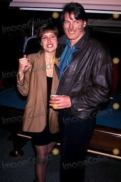 Photos and Pictures - Photo: Michelson/ Globe Photos Inc. 1989 Christopher Reeve and Dana Morisini Dana Reeve, Christopher Reeve Superman, Superman 1, Bill Hader, Warner Brothers, Best Selling Books, Comic Book Characters, Film Director, Screenwriting