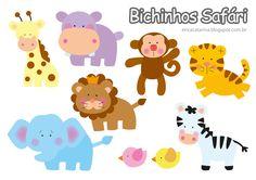 bichinhos-de-feltro-safari-moldes-gratis