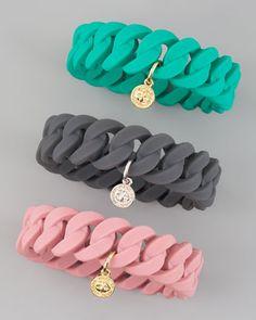Katie Turnlock Bracelet
