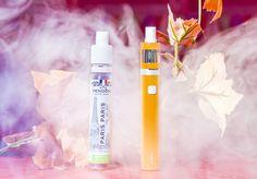 c3eb36c63b5 Vap et Nature Perpignan présente un beau choix de cigarettes électroniques  pour le vapotage (®