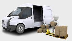 Servicii de transport mobila Bucuresti, pentru ca schimbarea nu trebuie sa fie o povara De multe ori cand ne gandim la schimbarea locuintei sau cand suntem nevotii sa o facem , ne cam cuprinde groaza la gandul ca trebuie sa mutam totul dintr-un loc in altul. Ce e drept, nu e tocmai simplu si mai mult, nu e tocmai comod sa facem acest lucru. Insa cu Iulian Transportt si serviciile...  http://articolebiz.ro/servicii-de-transport-mobila-bucuresti-pentru-ca-schimbarea-nu-trebui