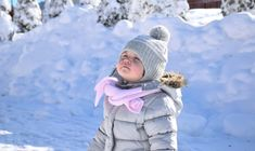 15 Scandinavian Baby Names & Their Meaning