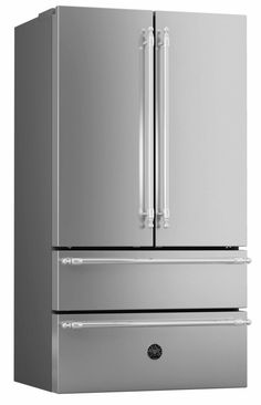 refrigerator 70 inches tall. $3300 bertazzoni refrigerator heritage series herhk36ref width: 35 7/8\ 70 inches tall g