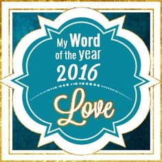 What is your 2016 word? How choosing one word can change your whole reality - The Twin Flame Tribe One Word, You Changed, Twin, Sayings, Words, Modern, Trendy Tree, Lyrics, Twins