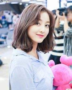Jihyo - Twice Kpop Girl Groups, Korean Girl Groups, Kpop Girls, Nayeon, K Pop, Loona Kim Lip, Jihyo Twice, Twice Kpop, Dahyun
