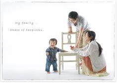 家族写真 - Google 検索