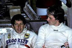 Jody Scheckter, Brazilian Grand Prix, Gilles Villeneuve, Formulas, World Championship, Formula One, First World, Ferrari, Gentleman