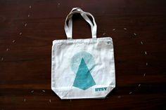 ___etsy tote bag