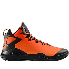 new product 58694 26288 Just customized and ordered this Jordan Super.Fly 3 iD Men s Basketball Shoe  from NIKEiD