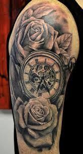 tattoo relogio desenho - Pesquisa Google