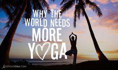 Visit www.sophysport.com for your next yoga Ball