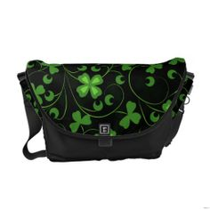 >>>Smart Deals for          	Black Irish Shamrocks Commuter Bags           	Black Irish Shamrocks Commuter Bags Yes I can say you are on right site we just collected best shopping store that haveReview          	Black Irish Shamrocks Commuter Bags Online Secure Check out Quick and Easy...Cleck Hot Deals >>> http://www.zazzle.com/black_irish_shamrocks_commuter_bags-210850890721986117?rf=238627982471231924&zbar=1&tc=terrest