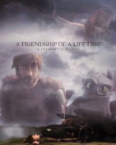 Dragon Quotes, Dragon Memes, Dreamworks, Tragedy Quotes, Tired Of People, Dragon Sketch, Hiccup And Toothless, Httyd Dragons, Dragon Trainer