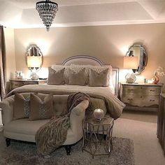 End Of Bed Sofa - Interior Design