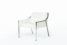 FRAG: Aleiron chair designed by Christoph Pillet