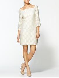 Trina Turk Nan Lace Dress