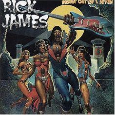 classic r album covers - Google Search