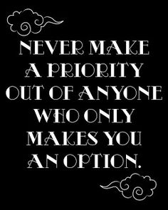 One of the Best Quotes of All Time Love My Life Quotes, Best Quotes Of All Time, Best Quotes Ever, Great Quotes, Quotes To Live By, Favorite Quotes, Inspirational Quotes, Motivational, Awesome Quotes