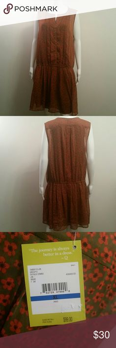 QMack Combo Dress QMack Combo Dress Retail  $99 QMack  Dresses Midi